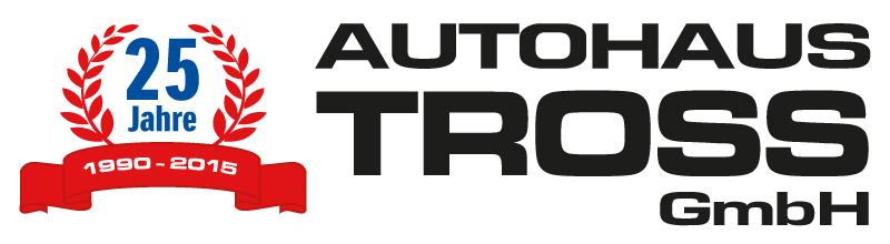 Suzuki Autohaus Tross Dresden