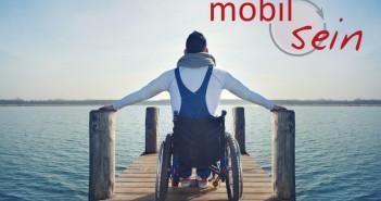 Special Interest – Suzuki macht mobil!